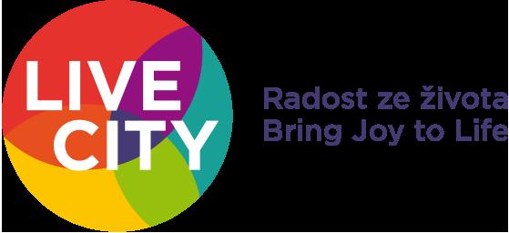 live city logo